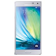 Samsung Galaxy A5 bijeli