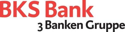 BKSbank