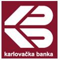 karlovacka banka