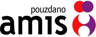 Amis telekom logo