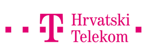 Hrvatski telekom