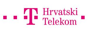Hrvatski telekom