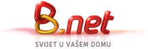 b.net logo