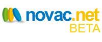 novac_logo_beta