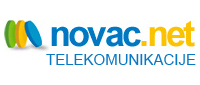 novac_logo_telco