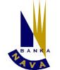 nava banka logo