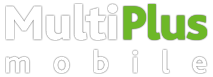MultiPlusMobile-logo