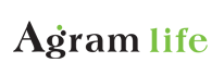 agram life logo