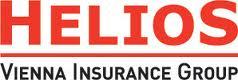 helios osiguranje