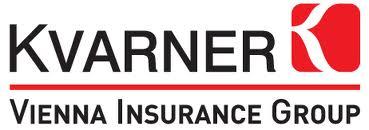kvarner osiguranje